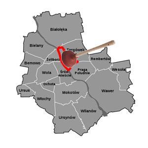 Udrażnianie odpływów - Praga PN